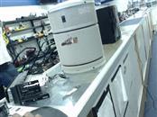 ALLER AIR Air Purifier & Humidifier 3000
